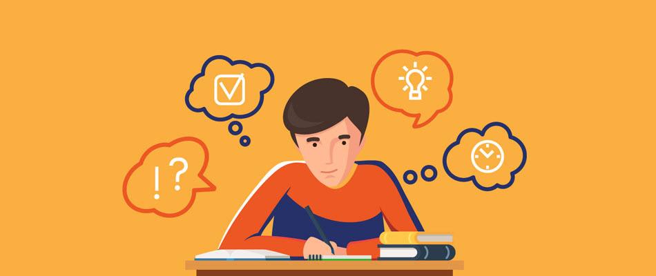 tips writing short story