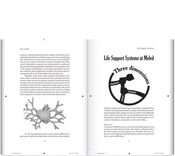 Print Book formatting Services