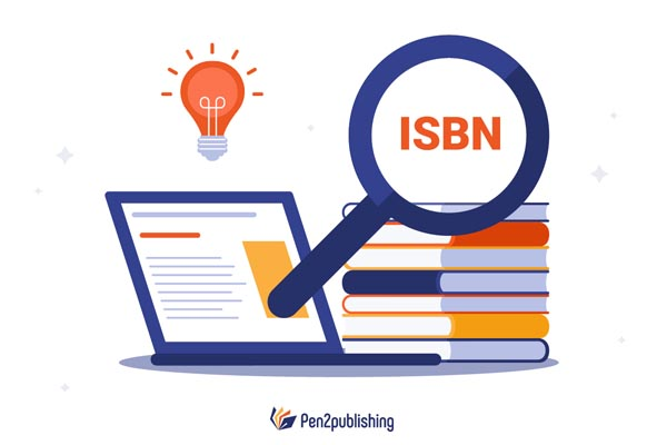 Everything to know about ISBN