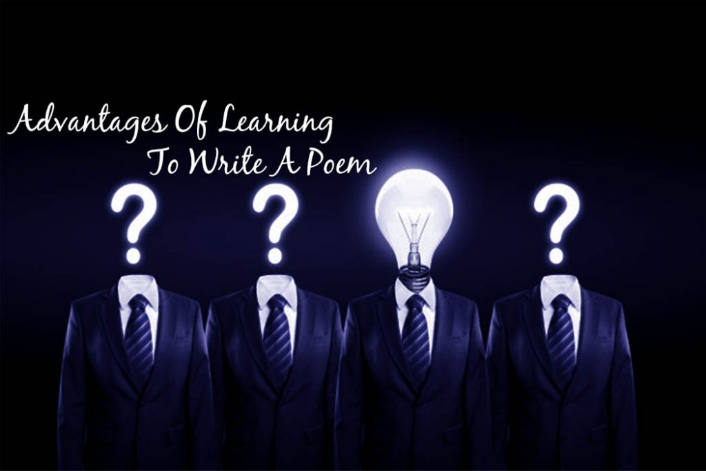 advantages of learning