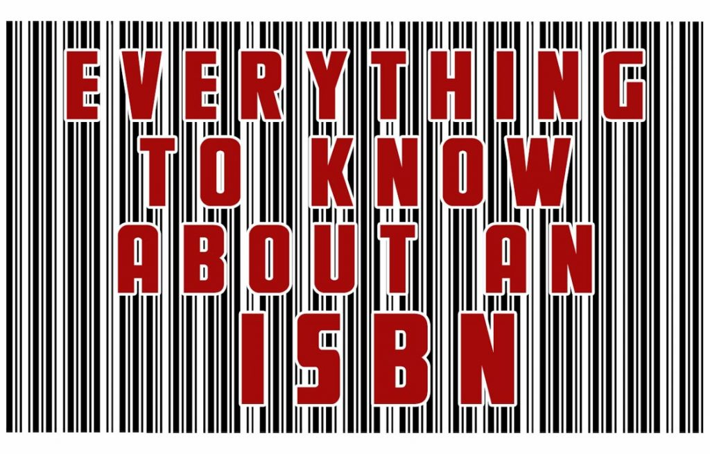 About ISBN