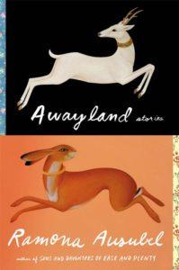 Away land