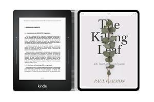 ebook self publishing bundle