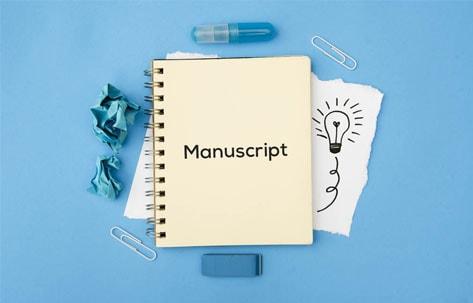 Manuscript assement