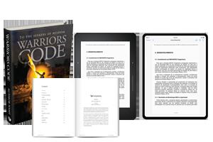 print book publishing bundle