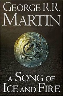 Best Fantasy Book Series That Are A Must Read 2