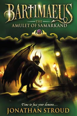 Best Fantasy Book Series That Are A Must Read 10