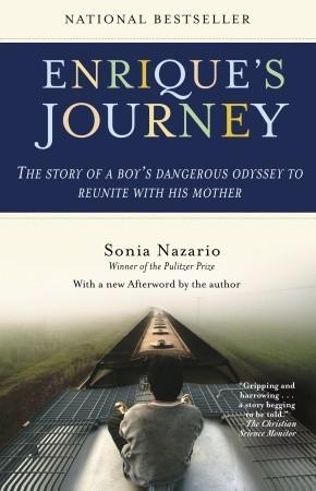Enriquese journey