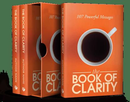 Ultimate Self-Publishing Bundle 10