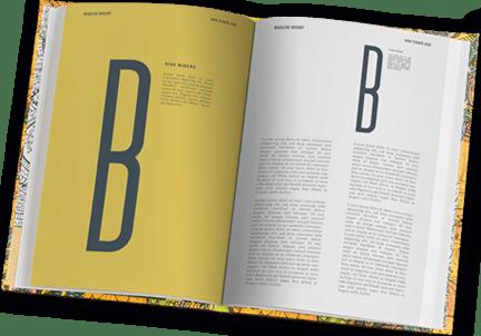 Ultimate Self-Publishing Bundle 7