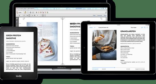 Ultimate Self-Publishing Bundle 8