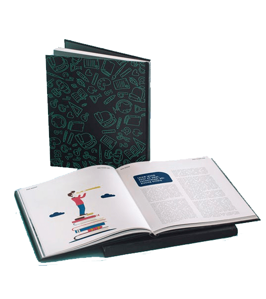 book formatting steps