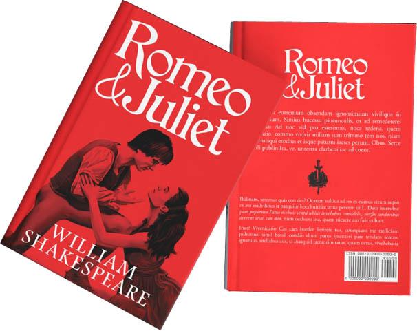 Book Cover Design 5