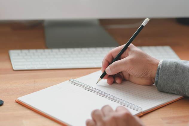 Disadvantages of Self-publishing