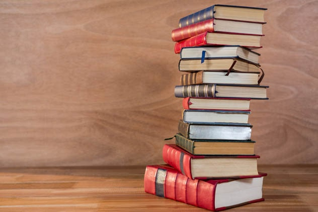 Steps to Self-publish Your Book