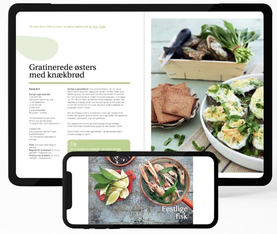 fixed layout ebook devices