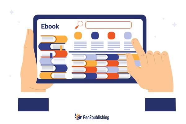 eBook Subscription