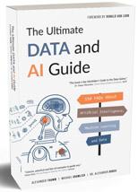 "<a href=""https://www.data-ai-guide.com/authors/"">Michael Gramlich, (co-Author)</a>"