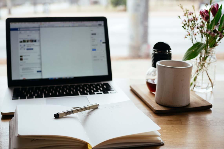 Tips to Overcome Writer's Block