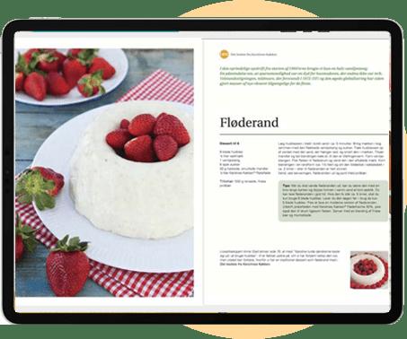 convert book fixed layout format