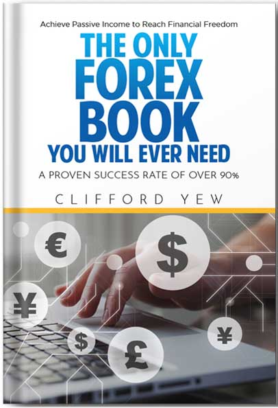 forex-front