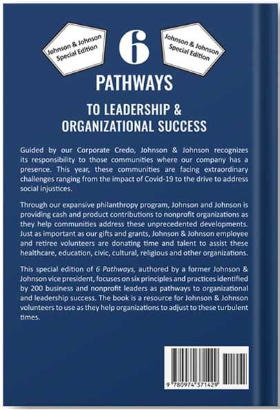 pathways-back