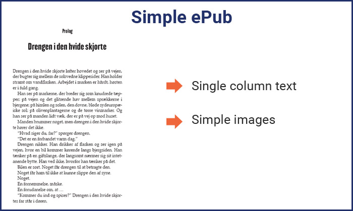 simple-epub