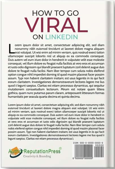 viral-back-min
